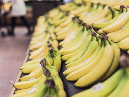 Frutas da estação: sinônimo de saúde
