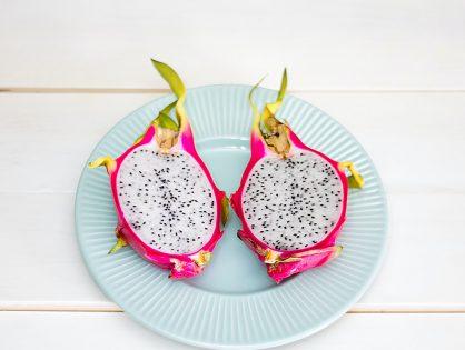 Frutas exóticas que fazem bem para a sua saúde!