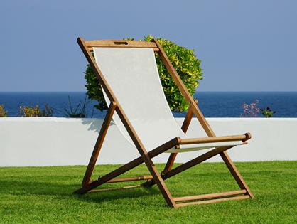 Melhores dicas para seu jardim na casa de praia