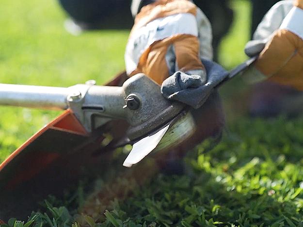 5 cuidados para limpar sua ferramenta